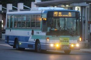 松江市営バス