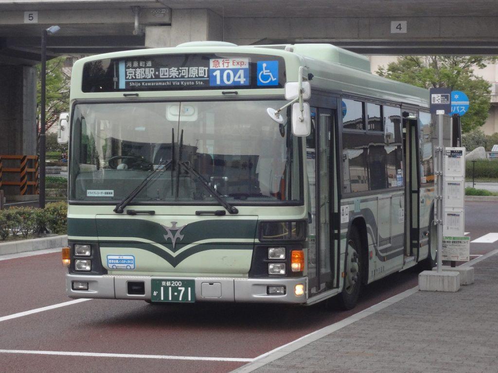 DSC01630_