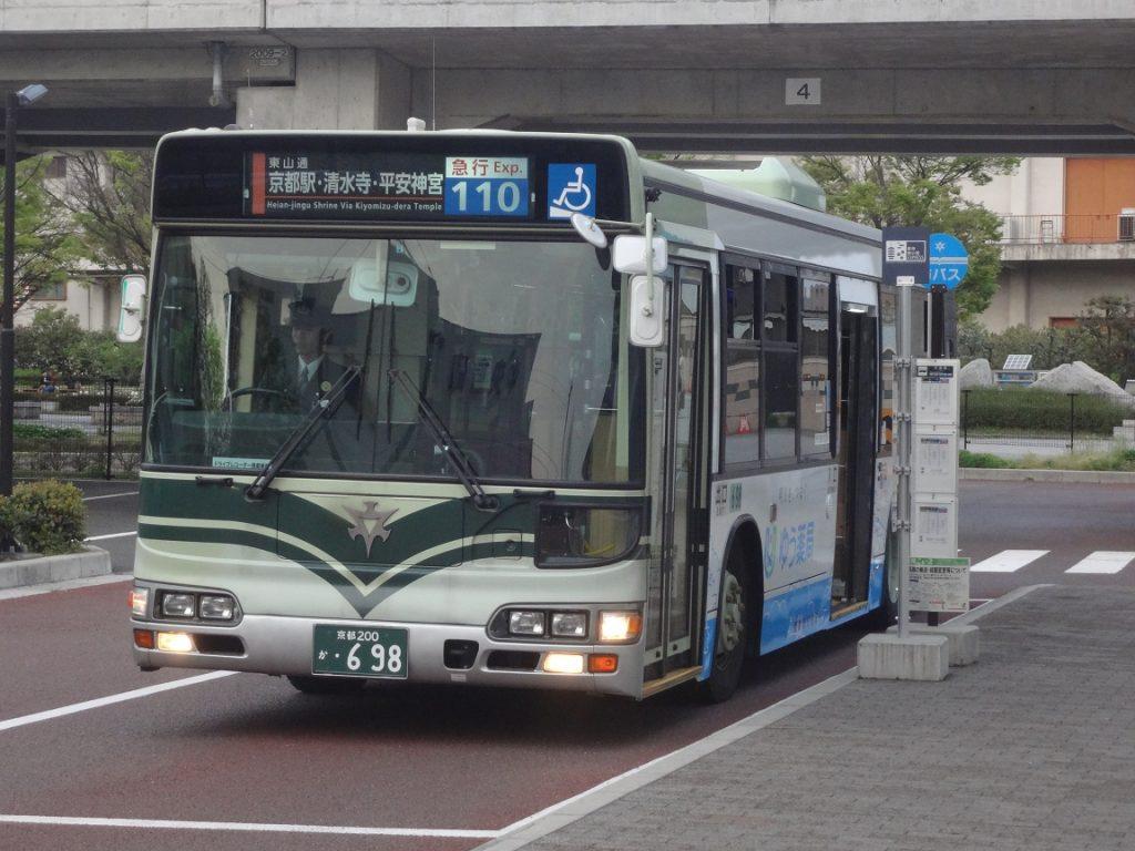 DSC01632_